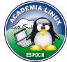 acad_linux.png