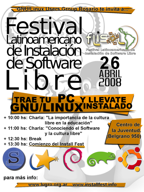 afiche_color_mini_flisol2008_rosario.png