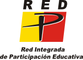 http://www.redp.edu.co/