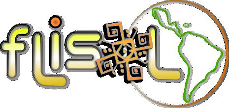 FLISol 2009