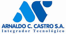 Copy of LOGO-ACCSA-CMYK-300dpi.PNG