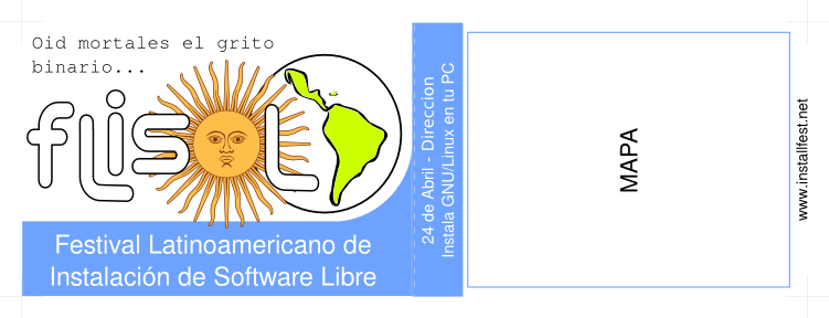 Volante-plegable-Republica-Argentina-color-750x288.png