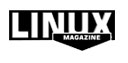 linux-magazine.png