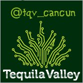 Tequila Valley Cancun