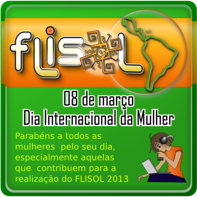 http://flisol.info/FLISOL2013/MaterialGrafico/?action=AttachFile&do=get&target=banner-dia-mulher.png