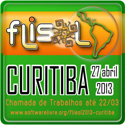 banner-fb-chamada-trabalhos.png