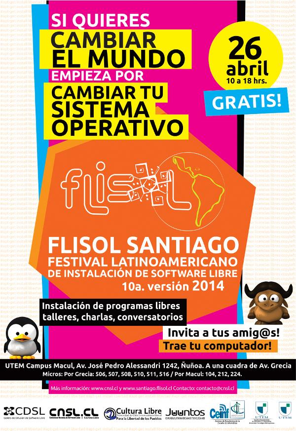 flisol_stgo_2014web.jpg