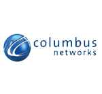http://www.columbus-networks.com/columbusSpanish/index.html