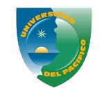 http://www.unipacifico.edu.co