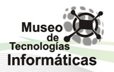logo_museo.png