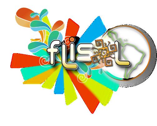 http://flisol.info/FLISOL2014?action=AttachFile&do=get&target=logo-flisol.png