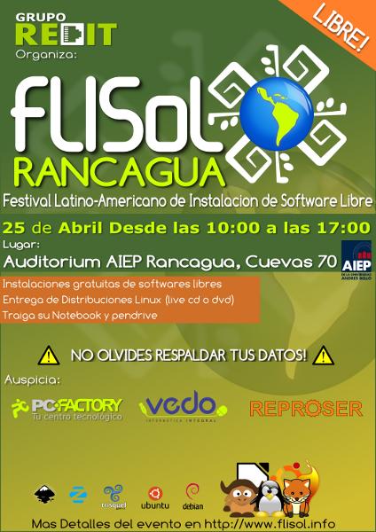 afiche_rancagua_flisol.png
