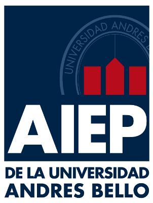 http://www.aiep.cl/sedes/sedes-rancagua.aspx