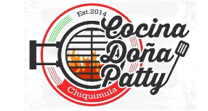 https://www.facebook.com/pages/Cocina-Do%C3%B1a-Patty/885837958134653