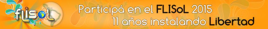 http://flisol.info/FLISOL2015/MaterialGrafico?action=AttachFile&do=get&target=11aniv-flisol-es-ar.png