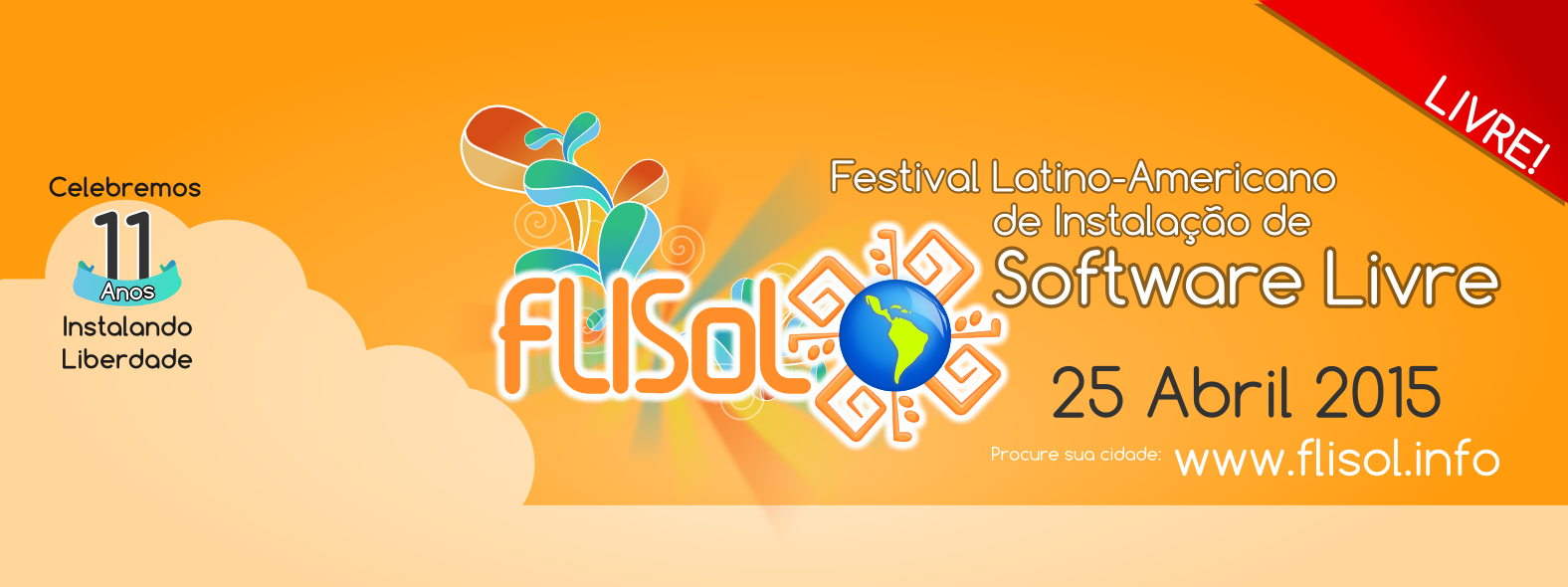 flisol2015-twitter-topo.png