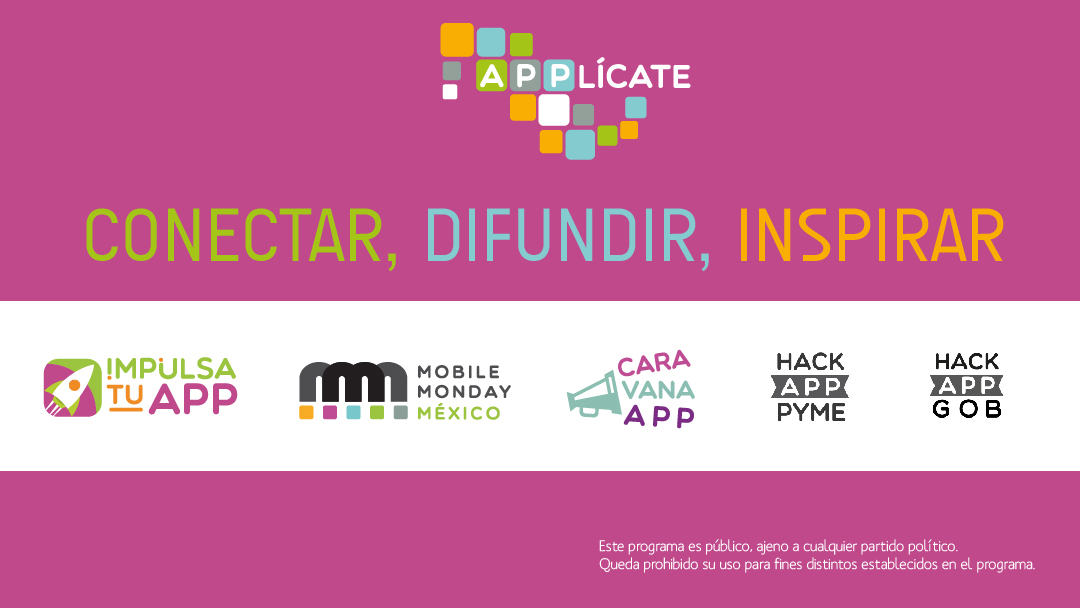 http://www.applicate.mx