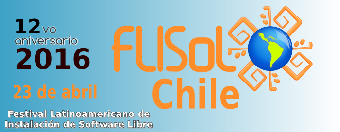 flisolchile2016.png