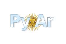 http://www.python.org.ar