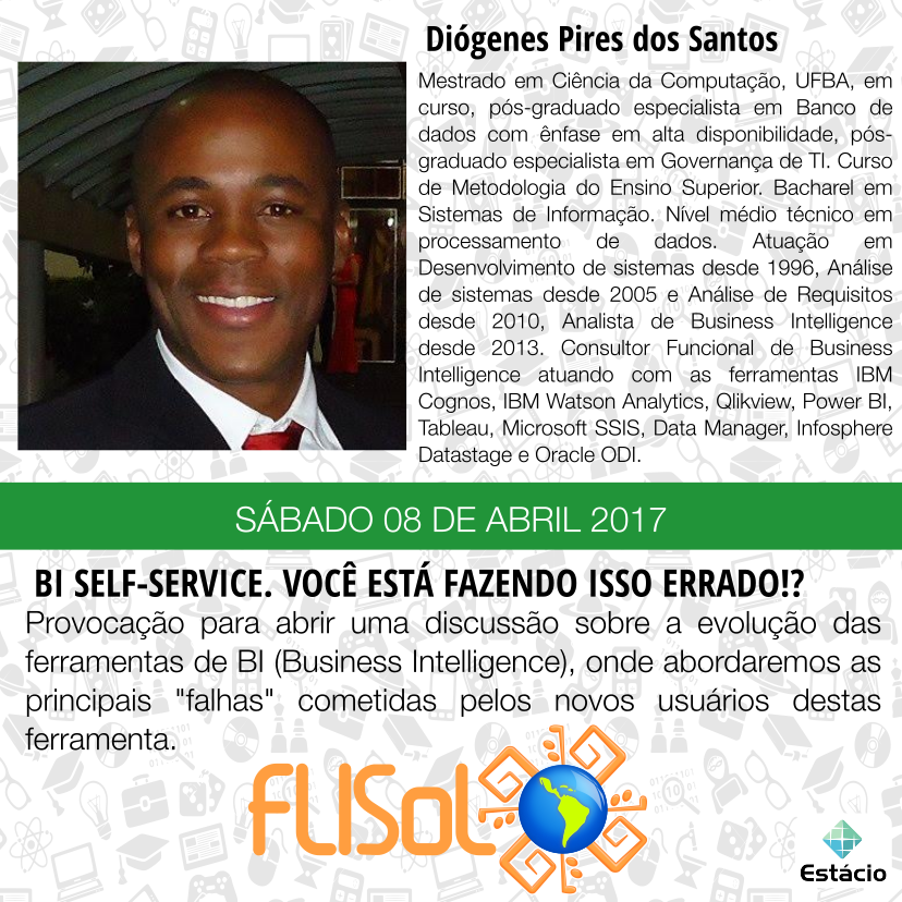 flisol2017-DIOGENES_PIRES-02.png