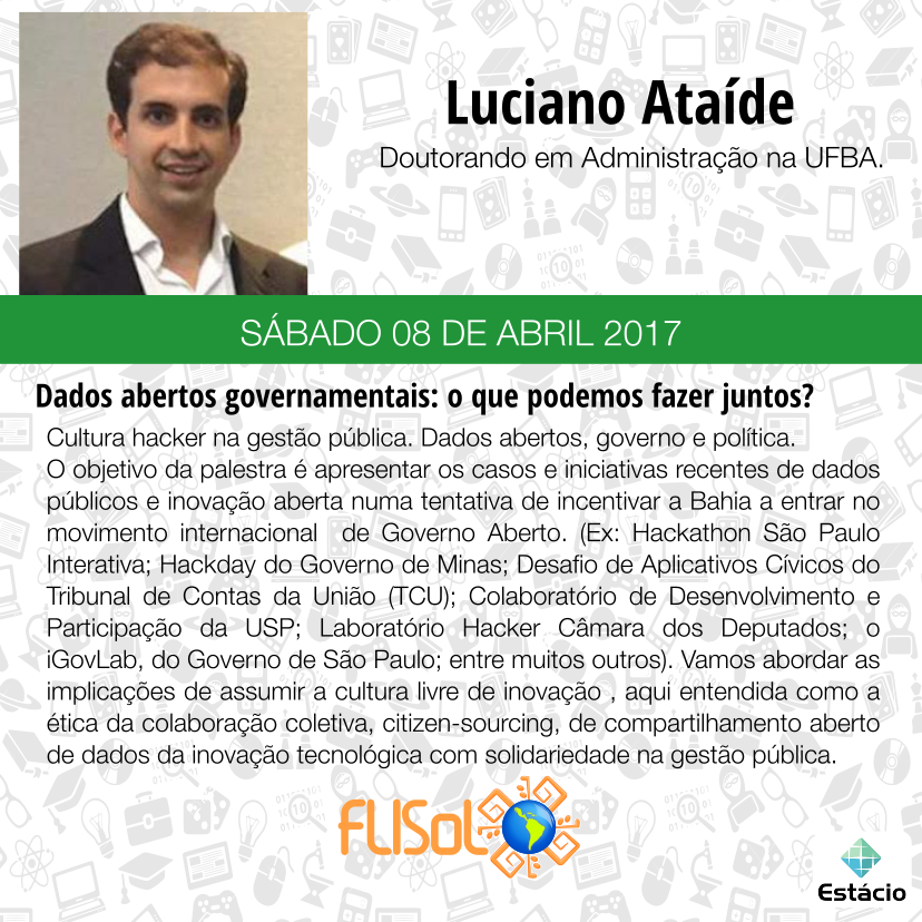 flisol2017-luciano-ataide.png