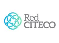 http://www.redciteco.org/actividades/eventos/21-flisol-2018
