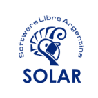 https://flisol.info/FLISOL2018/Argentina?action=AttachFile&do=get&target=LOGO SOLAR.png