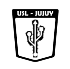 https://flisol.info/FLISOL2018/Argentina?action=AttachFile&do=get&target=LOGO USL-jujuy.png