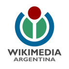 https://flisol.info/FLISOL2018/Argentina?action=AttachFile&do=get&target=LOGO wikimedia-ar.png