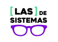 https://twitter.com/lasdesistemas