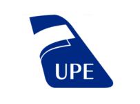 http://upe.edu.ar/