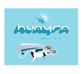 https://huayra.conectarigualdad.gob.ar