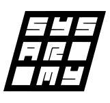 http://sysarmy.com.ar