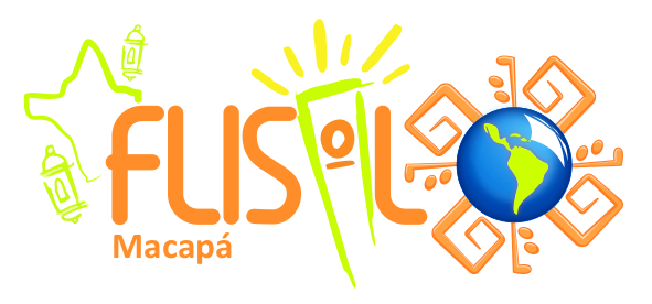 https://flisol.info/FLISOL2018/Brasil/Macapa?action=AttachFile&do=get&target=Flisol+2018+(1).png