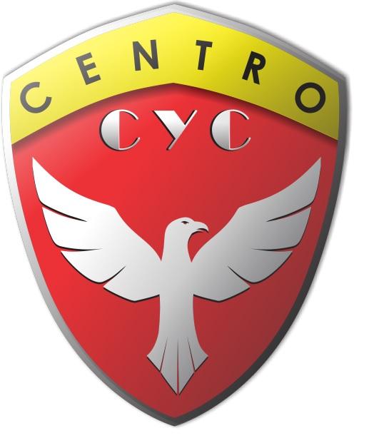 http://www.centrocyc.cl