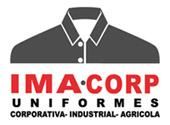 http://www.uniformesimacorp.cl