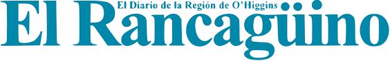 https://www.elrancaguino.cl/