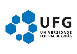 https://flisol.info/FLISOL2019/Brasil?action=AttachFile&do=get&target=ufg2.png