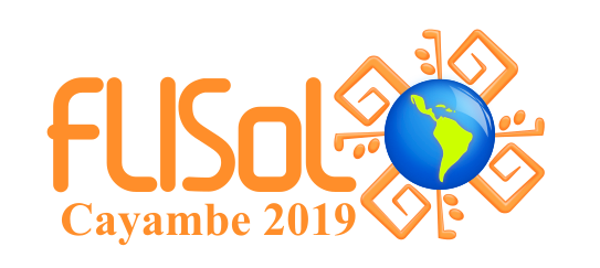 https://flisol.info/FLISOL2019/Ecuador/Cayambe?action=AttachFile&do=get&target=flicayambe2.png