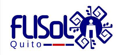 FLISol Quito