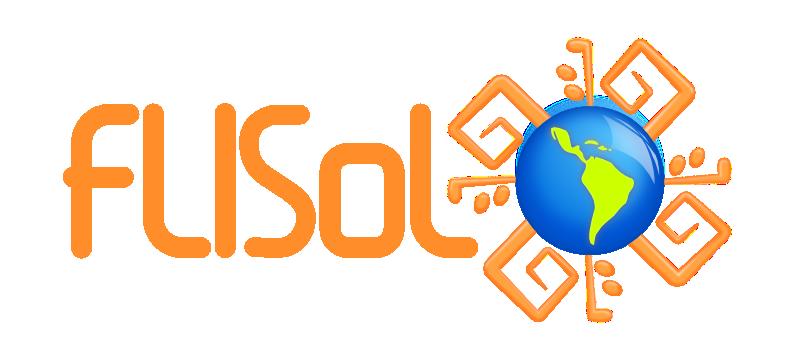 Logo/FLISoL-2015.png